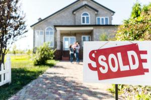 Real Estate Guide Maple Ridge